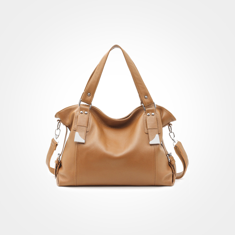 leather-quilted-single-flap-evening-shoulder-bag