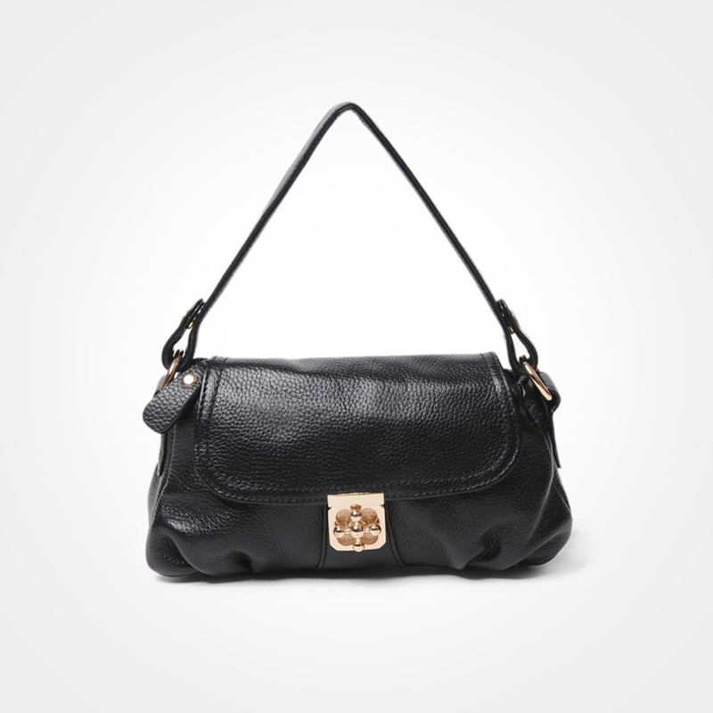 ather-quilted-single-flap-evening-shoulder-bag