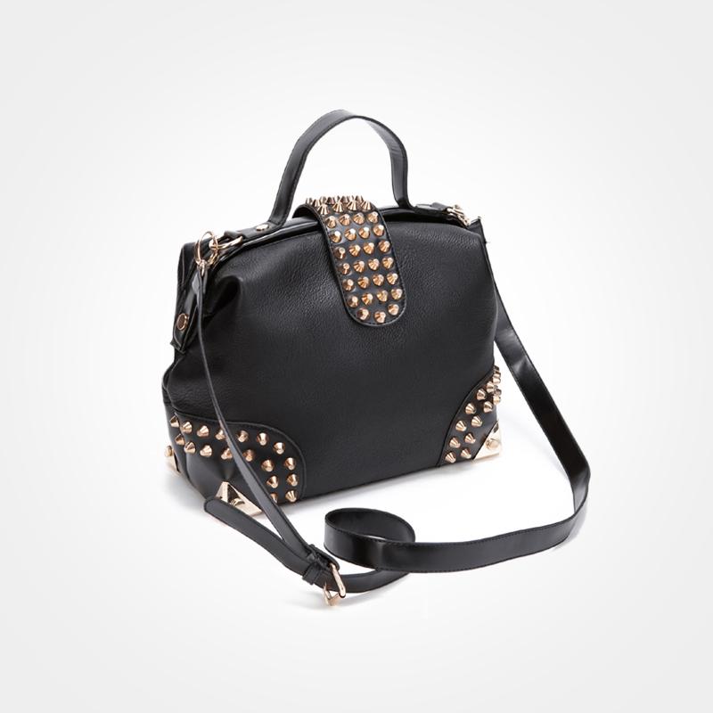 er-quilted-single-flap-evening-shoulder-bag