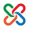 JWSThemes Support