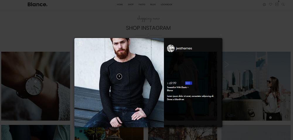 Instagram Shop.2